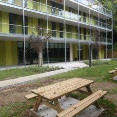Отель Green Nest Hostel Uba Aterpetxea Испания, Сан-Себастьян - отзывы, цены и фото номеров - забронировать отель Green Nest Hostel Uba Aterpetxea онлайн фото 12