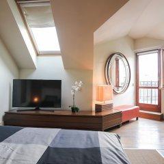 Апартаменты Pelicanstay Montaigne Apartments Париж фото 3