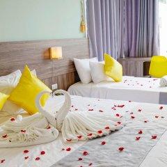 Отель Pan Hotel Hotel Вьетнам, Ханой - отзывы, цены и фото номеров - забронировать отель Pan Hotel Hotel онлайн фото 3