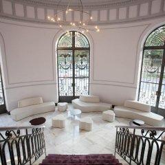 Отель Petit Palace Savoy Alfonso XII развлечения