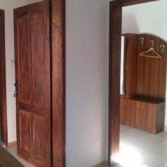 Hotel Pette Oreha Боженци удобства в номере фото 2