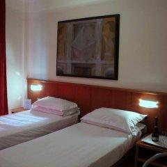 Hotel Leonardo Парма фото 7