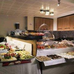 Sirin Otel Турция, Стамбул - отзывы, цены и фото номеров - забронировать отель Sirin Otel онлайн питание фото 3