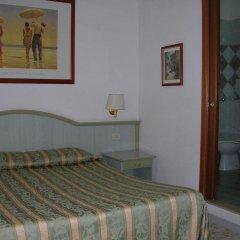 Отель Gioia Bed and Breakfast комната для гостей фото 5