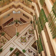 Отель Sunscape Dorado Pacifico Ixtapa Resort & Spa - Все включено фото 3