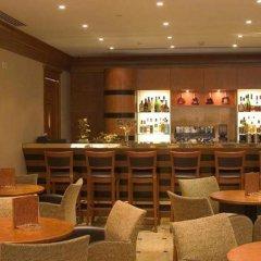 Гостиница Марриотт Москва Тверская гостиничный бар