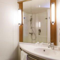 Отель Ibis Genève Petit Lancy Швейцария, Ланси - отзывы, цены и фото номеров - забронировать отель Ibis Genève Petit Lancy онлайн фото 4