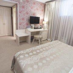 Гостиница Де Пари комната для гостей фото 6