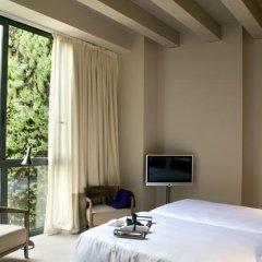 Mercer Hotel Barcelona фото 4
