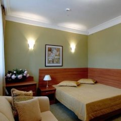 Гостиница Vicont в Перми отзывы, цены и фото номеров - забронировать гостиницу Vicont онлайн Пермь фото 2