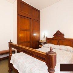 Hotel LX Rossio комната для гостей фото 3