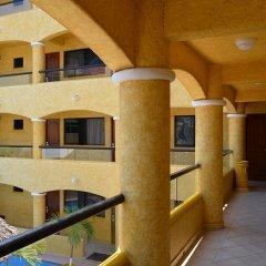 Отель Villas La Lupita фото 2