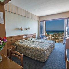 Tsokkos Protaras Hotel комната для гостей