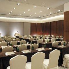 Отель Lotte City Hotel Gimpo Airport Южная Корея, Сеул - отзывы, цены и фото номеров - забронировать отель Lotte City Hotel Gimpo Airport онлайн помещение для мероприятий фото 2