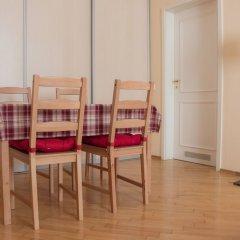 Отель Rotušes Apartments Литва, Вильнюс - отзывы, цены и фото номеров - забронировать отель Rotušes Apartments онлайн в номере