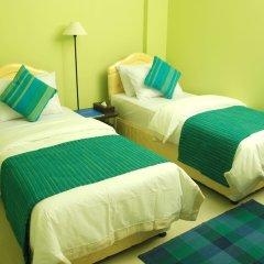 Отель House Clover Мальдивы, Северный атолл Мале - отзывы, цены и фото номеров - забронировать отель House Clover онлайн детские мероприятия фото 2