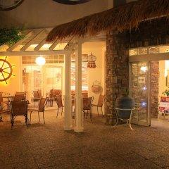 Hawaii Турция, Мармарис - отзывы, цены и фото номеров - забронировать отель Hawaii онлайн