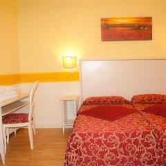 Hotel Alla Salute комната для гостей фото 3