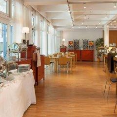 Отель AllYouNeed Hotel Vienna 2 Австрия, Вена - - забронировать отель AllYouNeed Hotel Vienna 2, цены и фото номеров питание фото 3