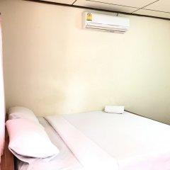 Отель Paradise Lamai Bungalow Таиланд, Самуи - отзывы, цены и фото номеров - забронировать отель Paradise Lamai Bungalow онлайн удобства в номере