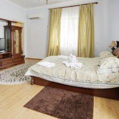Pearl Mini Hotel комната для гостей фото 4