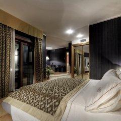 Grand Hotel Minareto комната для гостей фото 5
