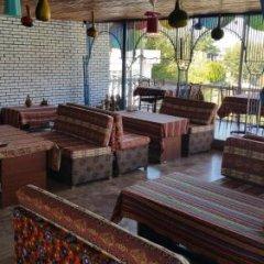 Otel Mustafa Турция, Памуккале - отзывы, цены и фото номеров - забронировать отель Otel Mustafa онлайн интерьер отеля