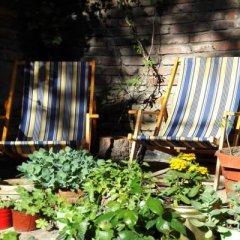 Sun Hostel фото 7