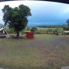 Отель The Beehive Fiji фото 19