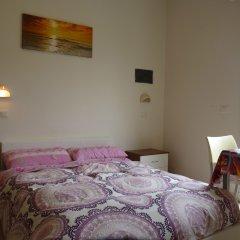 Отель Residence Costablu Римини комната для гостей