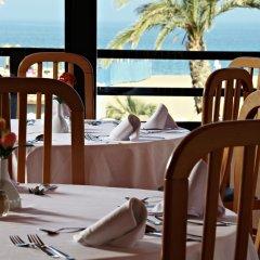 Отель Marconfort Costa del Sol фото 3