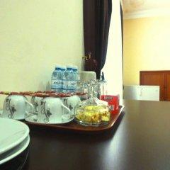 Отель Boulevard Guest House Азербайджан, Баку - 3 отзыва об отеле, цены и фото номеров - забронировать отель Boulevard Guest House онлайн в номере