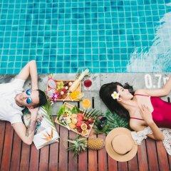 Отель ÊMM Hotel Hue Вьетнам, Хюэ - отзывы, цены и фото номеров - забронировать отель ÊMM Hotel Hue онлайн детские мероприятия