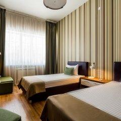 Гостиница Фрегат в Петрозаводске - забронировать гостиницу Фрегат, цены и фото номеров Петрозаводск фото 12