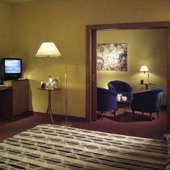 Отель Plaza Padova Италия, Падуя - 14 отзывов об отеле, цены и фото номеров - забронировать отель Plaza Padova онлайн