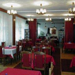 Отель Jowisz Польша, Познань - отзывы, цены и фото номеров - забронировать отель Jowisz онлайн питание