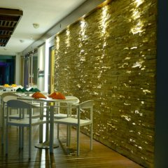 SeaHouse Maldives TopDeck Hotel in North Male Atoll, Maldives from 147$, photos, reviews - zenhotels.com meals photo 3