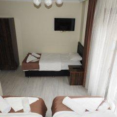 Poyraz Hotel Турция, Узунгёль - 1 отзыв об отеле, цены и фото номеров - забронировать отель Poyraz Hotel онлайн удобства в номере фото 2