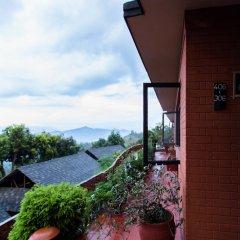 Отель Dhulikhel Mountain Resort Непал, Дхуликхел - отзывы, цены и фото номеров - забронировать отель Dhulikhel Mountain Resort онлайн фото 12