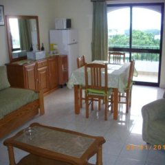 Отель Apartamentos Leziria Португалия, Виламура - отзывы, цены и фото номеров - забронировать отель Apartamentos Leziria онлайн фото 8