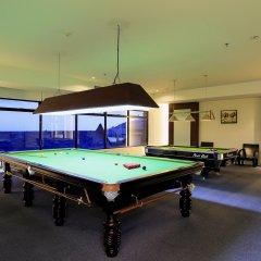 Отель Centara Blue Marine Resort & Spa Phuket Таиланд, Пхукет - отзывы, цены и фото номеров - забронировать отель Centara Blue Marine Resort & Spa Phuket онлайн удобства в номере