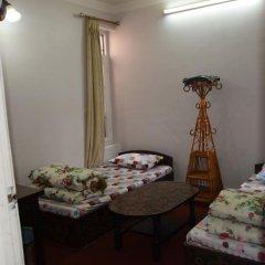 Отель Nepal Travelers Home Непал, Катманду - отзывы, цены и фото номеров - забронировать отель Nepal Travelers Home онлайн в номере фото 2