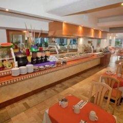Отель Aquamarina Luxury Residences Доминикана, Пунта Кана - отзывы, цены и фото номеров - забронировать отель Aquamarina Luxury Residences онлайн питание