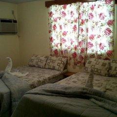 Hotel Melida комната для гостей фото 5