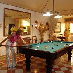 Cerro Da Marina Hotel детские мероприятия фото 2