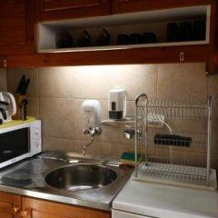 Отель Guest House Divna 2* Коттедж фото 47