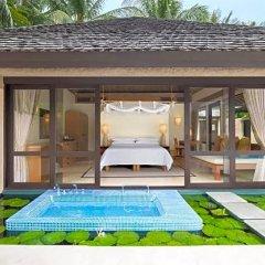 Отель Sheraton Hua Hin Pranburi Villas фото 8