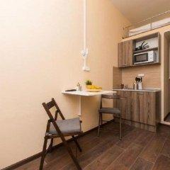 Гостиница Residency on Bolshoy Kazachiy в номере