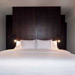 Отель Hilton Kalastajatorppa Хельсинки комната для гостей фото 2