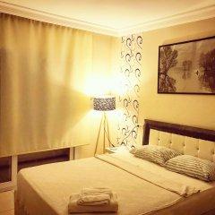 Bir Umut Hotel Турция, Силифке - отзывы, цены и фото номеров - забронировать отель Bir Umut Hotel онлайн комната для гостей